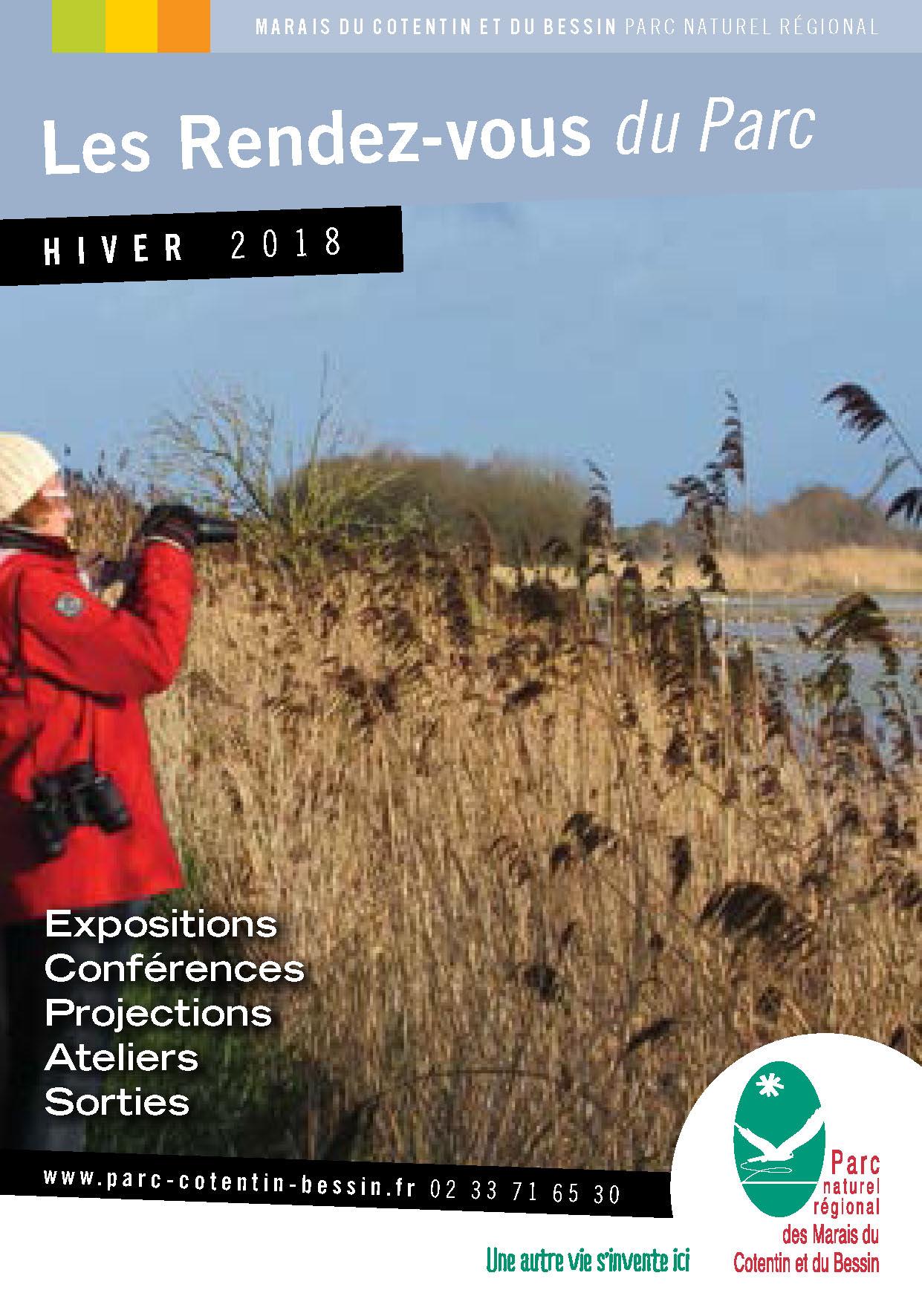 236-brochure-rdv-hiver-2018-web_Page_01