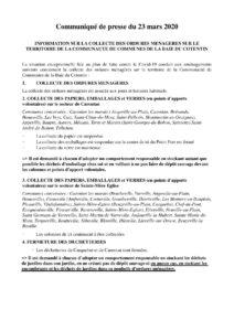 Communiqué de presse_situation OM - 23 03 20-page-001