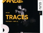 Danse Hip Hop Traces