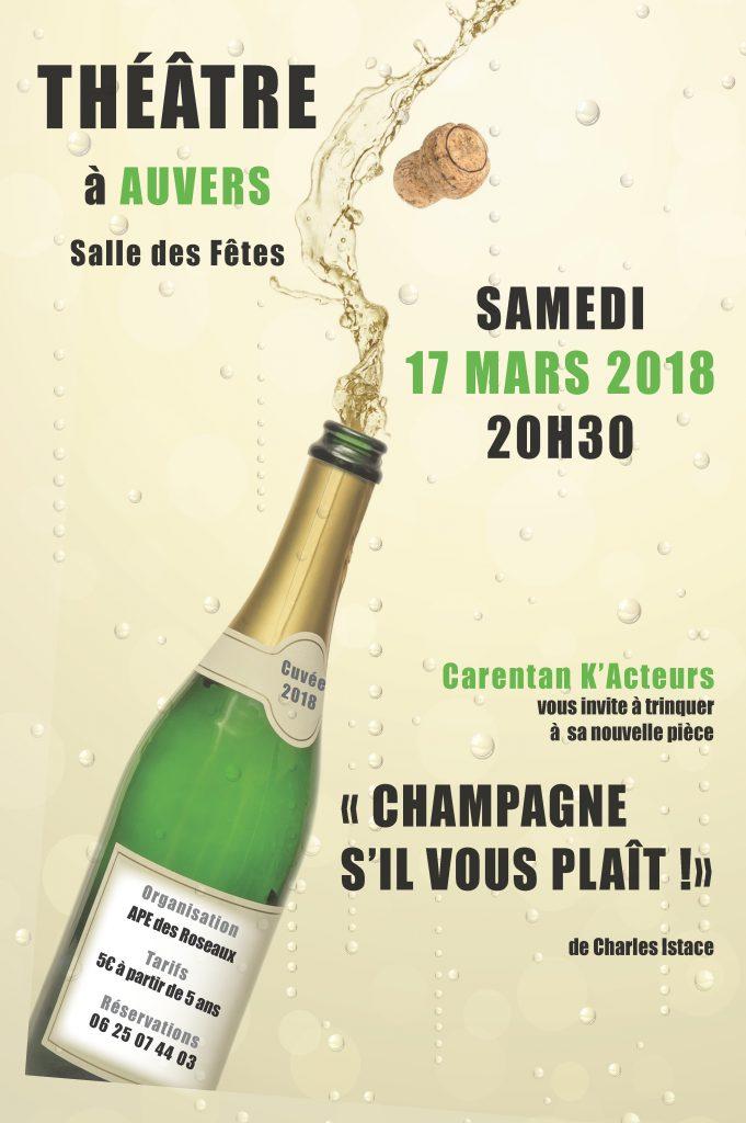 ChampagneAuversau 260218