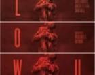 La sélection cinéphile – Blow Up