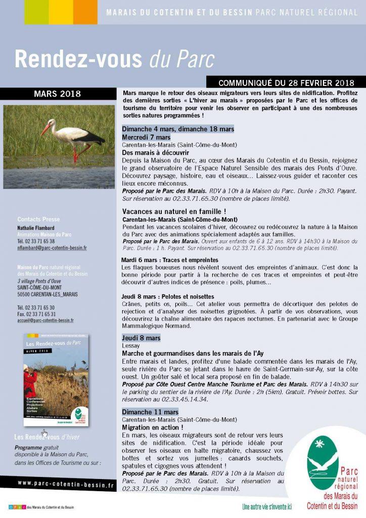 CCQUE_MARS_2018_Page_1
