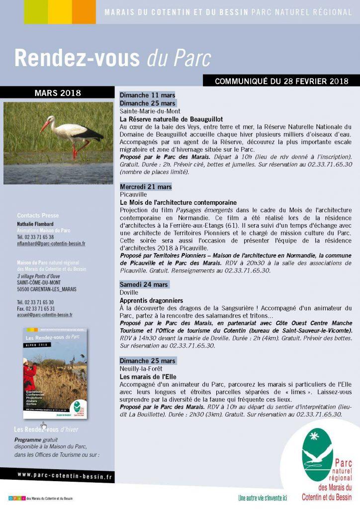 CCQUE_MARS_2018_Page_2