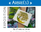 Expo «arbres»