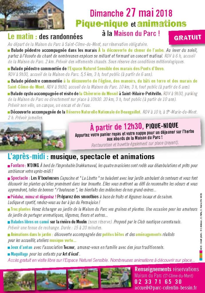 FLYER_PIQUENIQUE_WEB_Page_2
