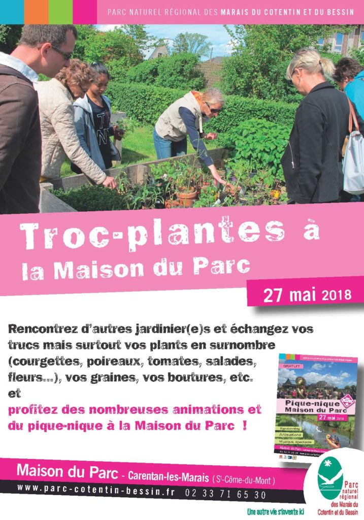FLYER_TROC_PLANTES_2018_HD_Page_1