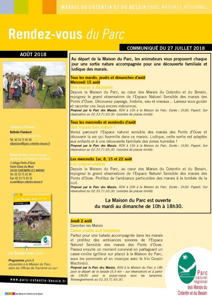 CCQUE_AOUT_2018_Page_1