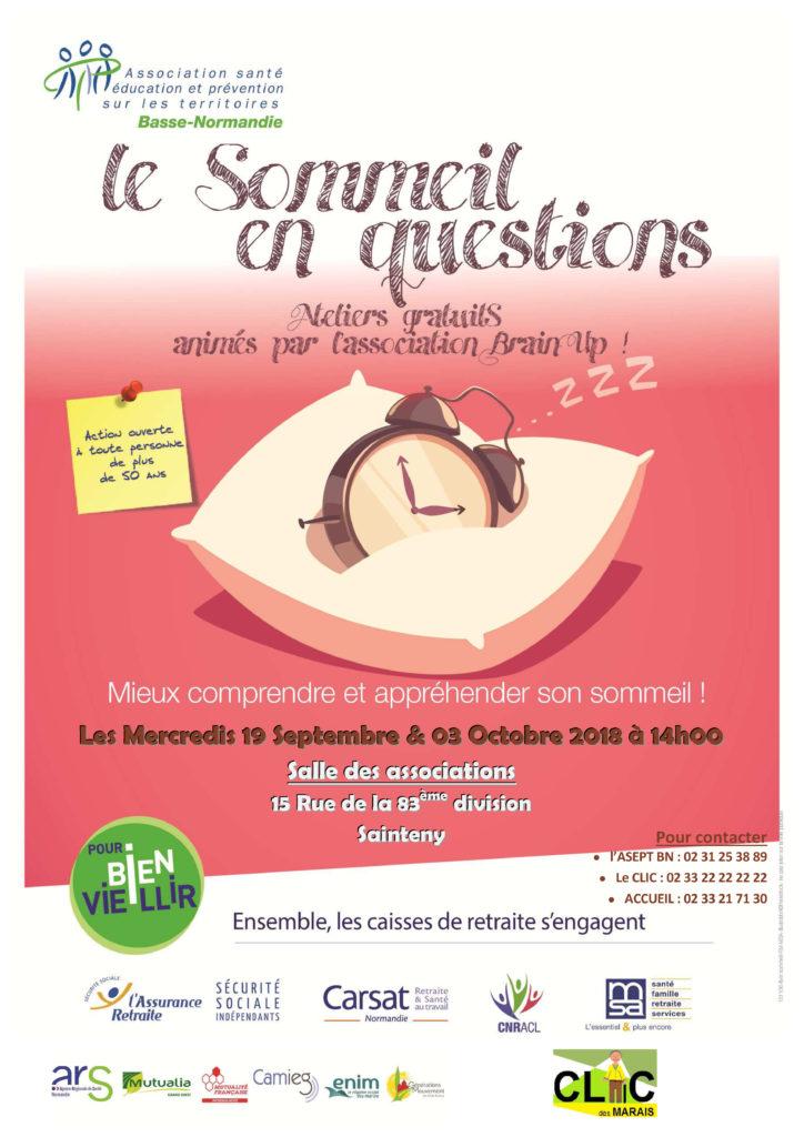 maquette-affiche sommeil Sainteny