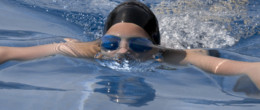 Aquadick : horaires et tarifs de la rentrée