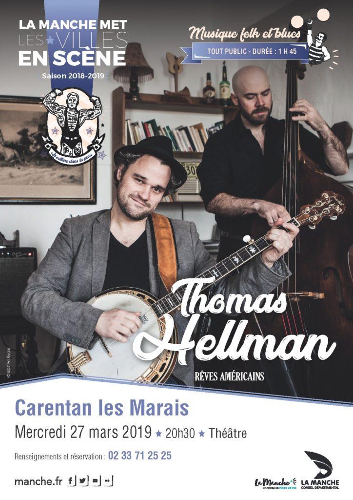 THOMAS HELLMAN - FLYER A6 - VES 20182019_Page_1