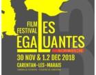 Les Egaluantes : festival du film