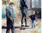 Peintres en Cotentin