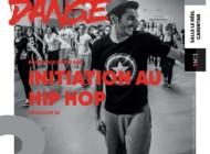 Atelier danse Hip Hop