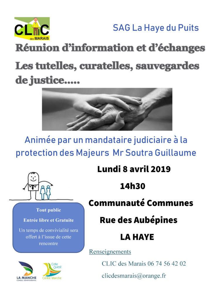 TUTELLE CURATELLE LA HAYE_Page_1