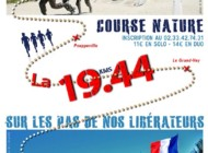 «19.44», course nature