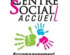 Centre social ACCUEIL : assemblée générale