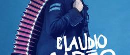 Claudio Capéo en concert gratuit le 6 juillet