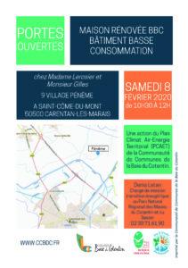 PO Maison rénovée Flyer 3- FEV 2020_Page_2