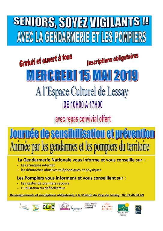 affiche gendarmerie 15 mai [1024x768]