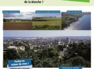 Paysages de la Manche : ateliers d'échanges