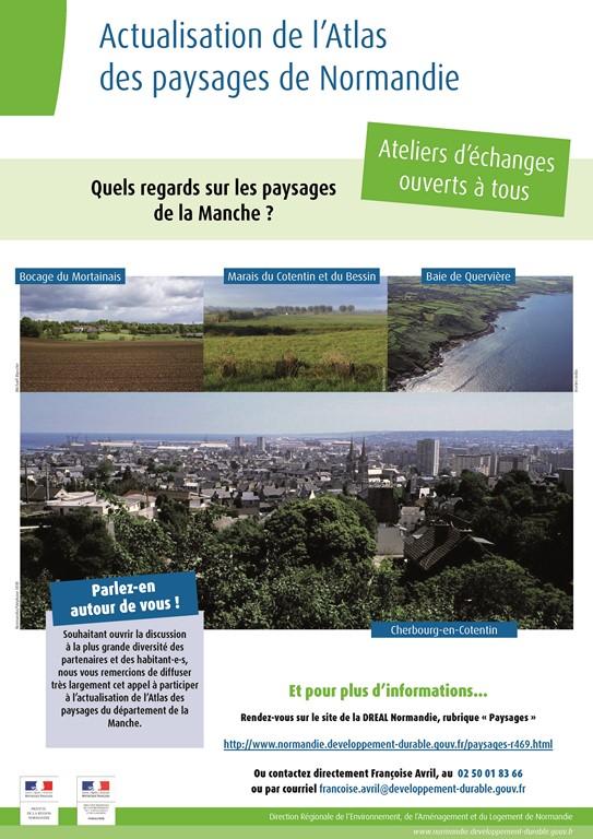 Affiche_Ateliers-atlas_Manche [1024x768]
