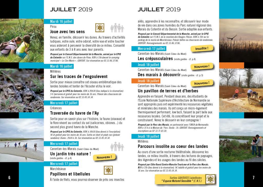 BROCHURE_RDV_ETE_2019_WEB_Page_05