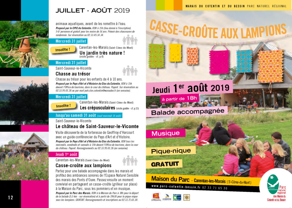 BROCHURE_RDV_ETE_2019_WEB_Page_08