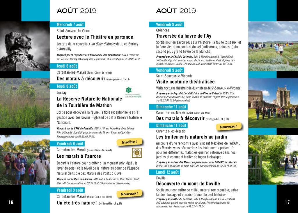 BROCHURE_RDV_ETE_2019_WEB_Page_10