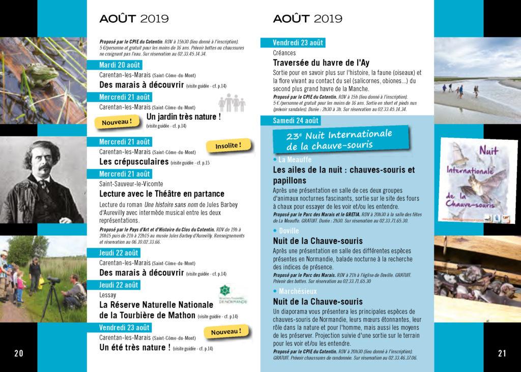 BROCHURE_RDV_ETE_2019_WEB_Page_12