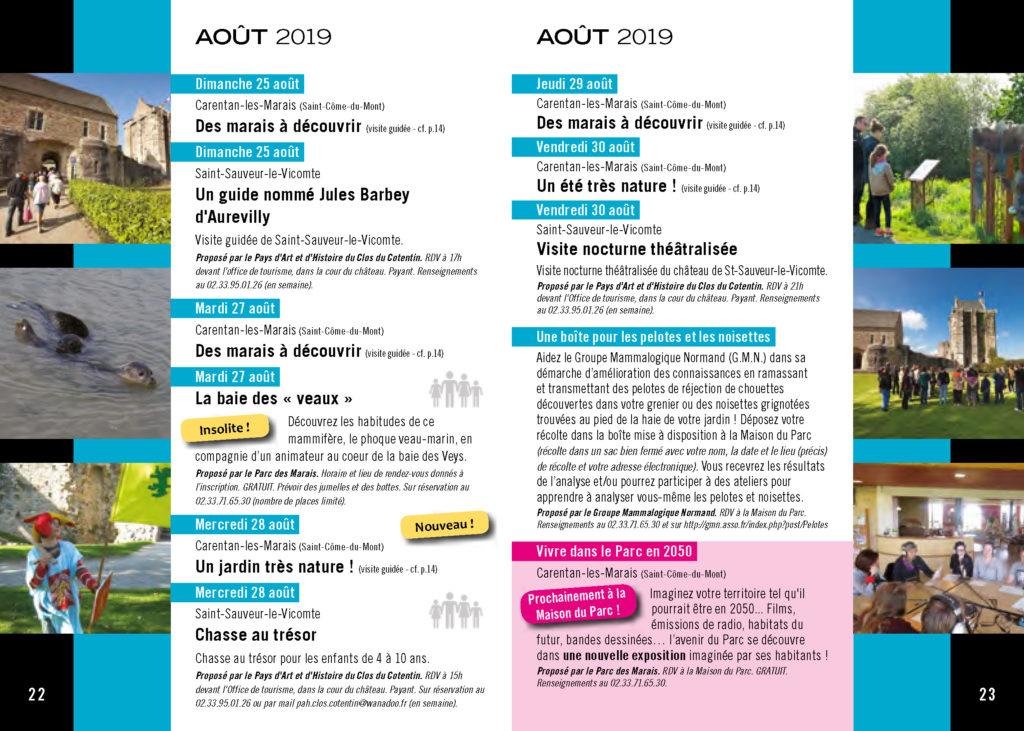 BROCHURE_RDV_ETE_2019_WEB_Page_13