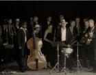 Spectacle Baie Big Band