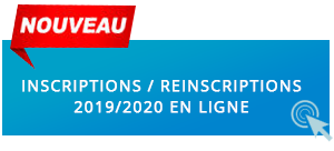 inscriptions-aquadick