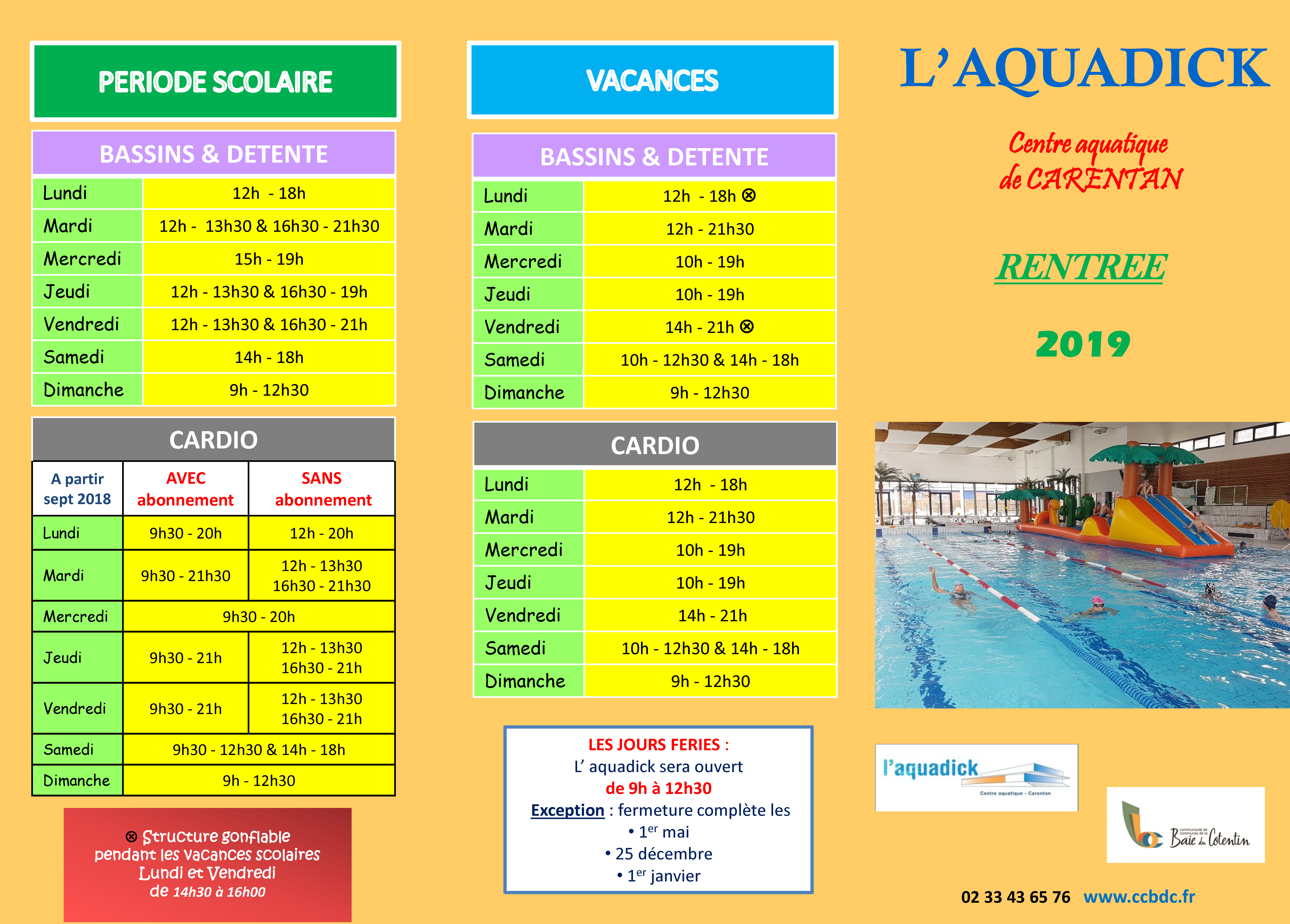 Tarifs Horaires_Page_2