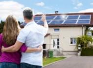 Evaluez le potentiel d'énergie solaire de votre habitation