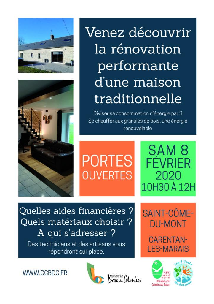 PO Maison rénovée Flyer 3- FEV 2020_Page_1