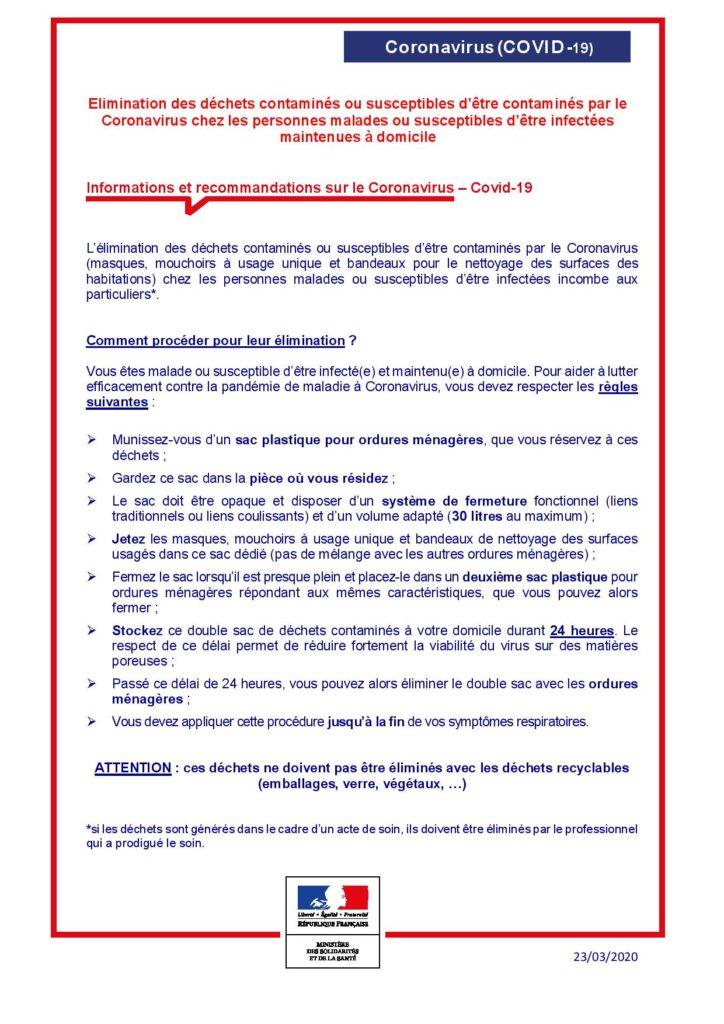 Covid19_DASRI_Fiche_elimination_particulier-page-001