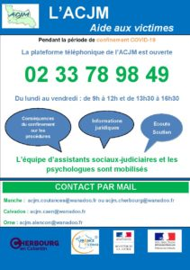 Flyer Cherbourg-page-001
