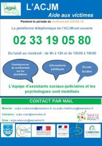 Flyer Coutances042020-page-001