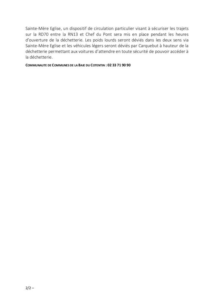 20200504_communiqué de presse_réouverture déchetterie de Carquebut-page-002