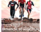 Triathlon de Carentan