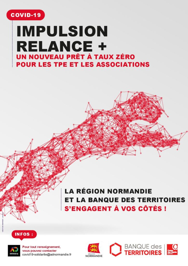 Guide IR+_Prêt_AD Normandie-page-001 (1)