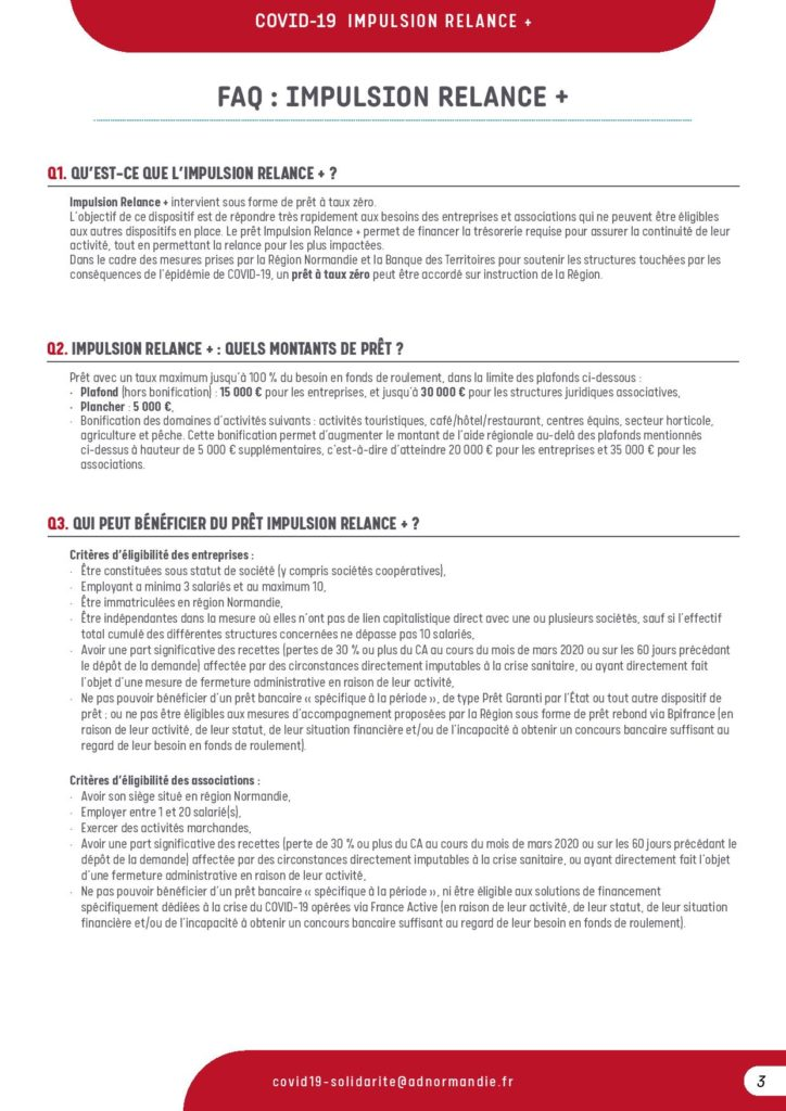 Guide IR+_Prêt_AD Normandie-page-003