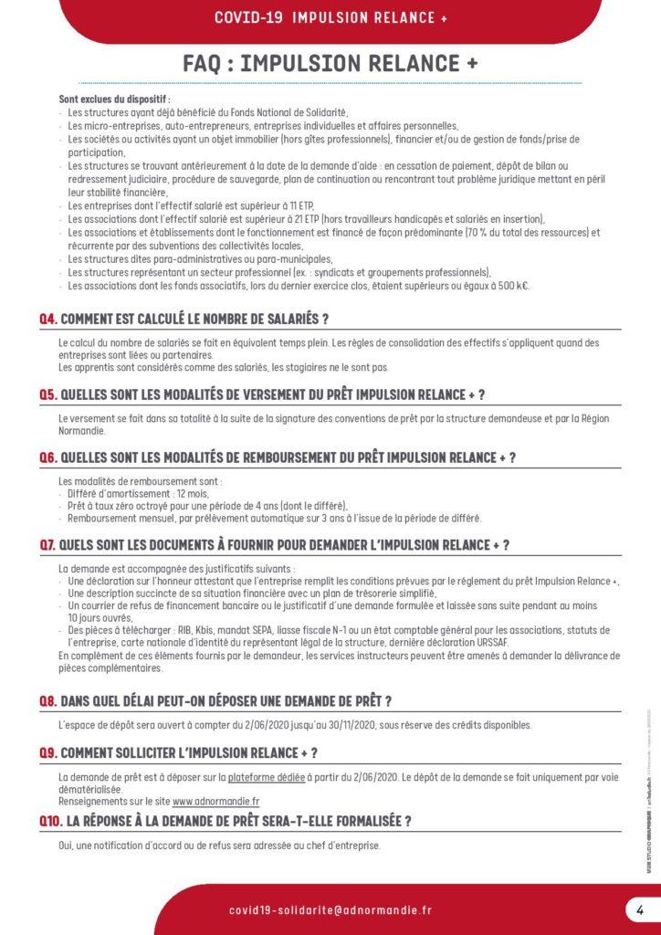 Guide IR+_Prêt_AD Normandie-page-004