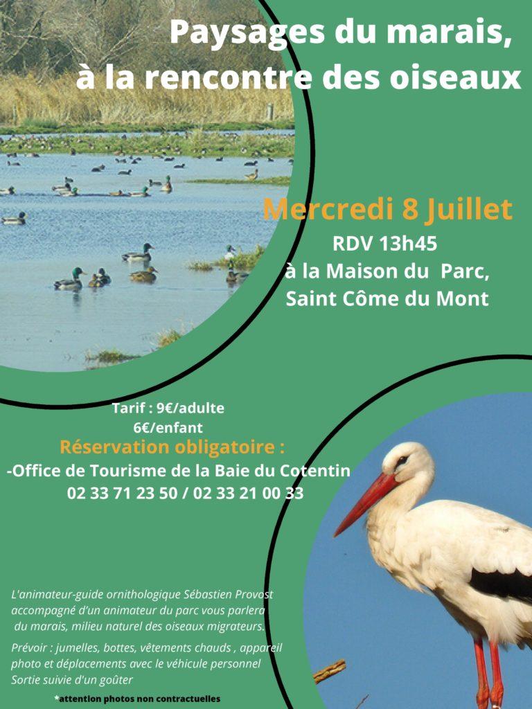 Sortie Birding 8 juillet-page-001