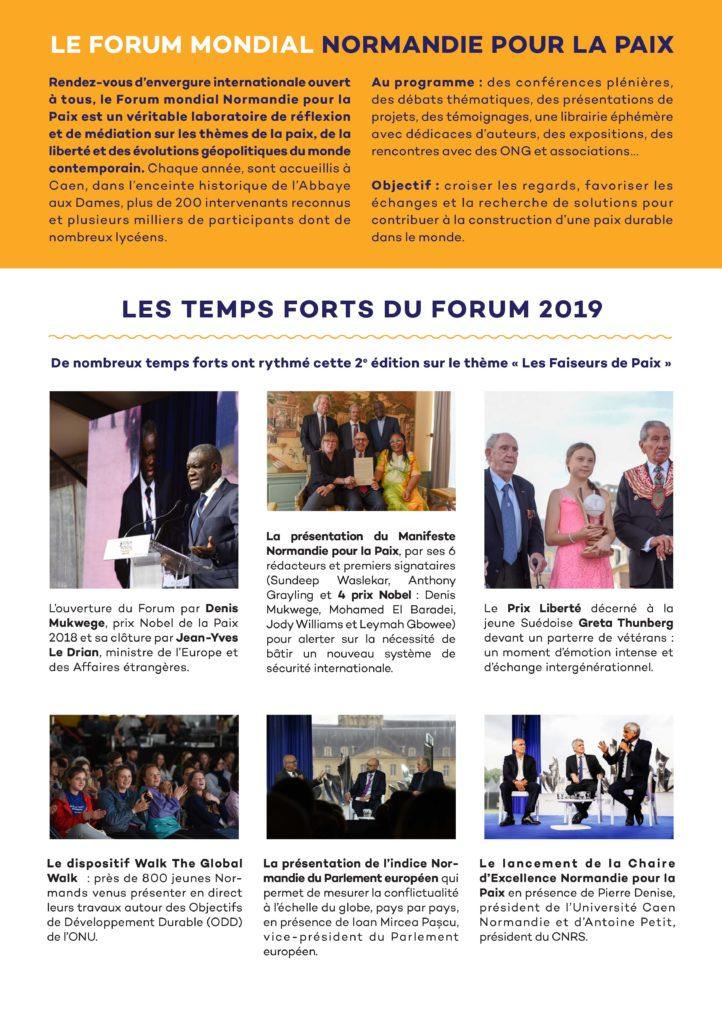 Plaquette_FR_Bilan et Perspectives_FMNPP2020_Page_2
