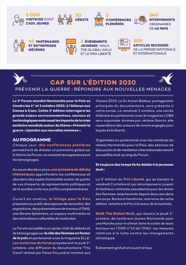 Plaquette_FR_Bilan et Perspectives_FMNPP2020_Page_3
