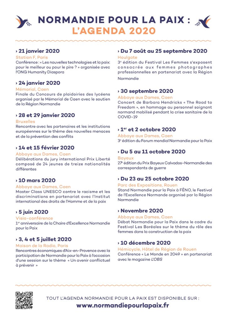 Plaquette_FR_Bilan et Perspectives_FMNPP2020_Page_4