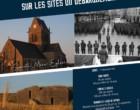 Sites du Débarquement : visites guidées