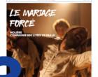 La Mariage forcé