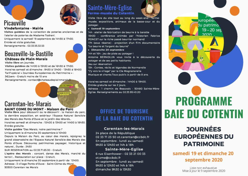 Programme JEP_Samedi 19 & Dimanche 20 septembre2020_Page_1